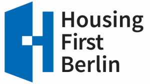 Housing First Berlin